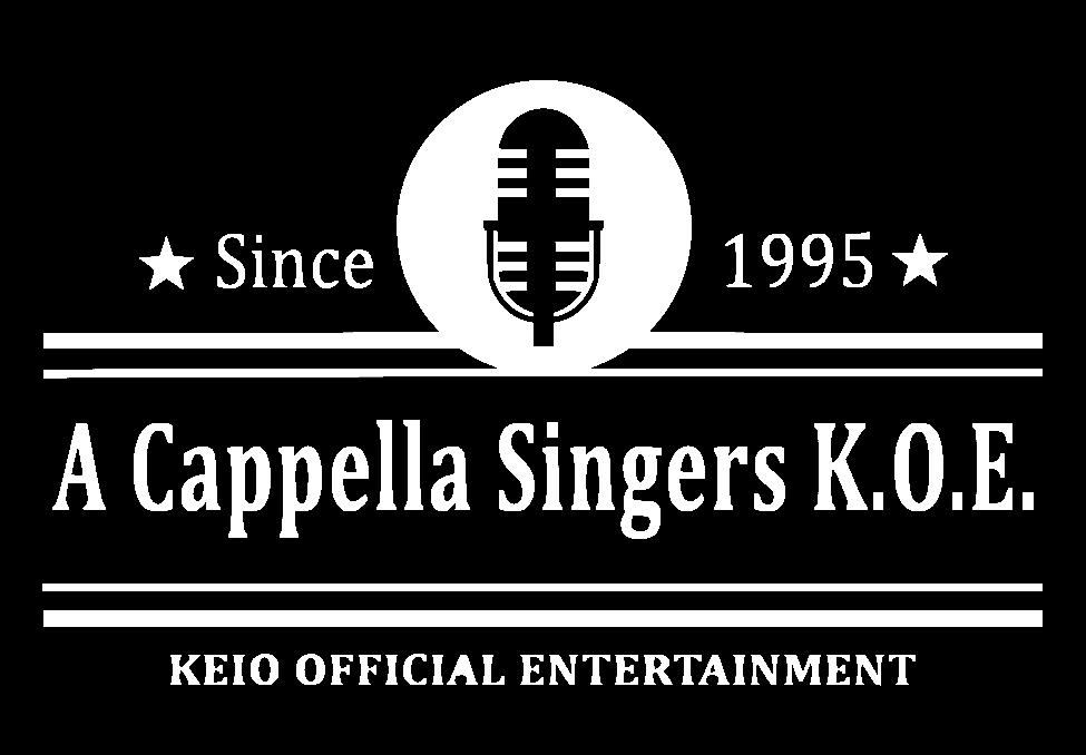 A Cappella Singers K.O.E.